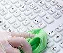 Omyvatelné klávesnice a myši