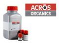 Organické chemikálie Acros