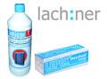 Spotřební chemie Lach-Ner