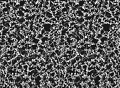 Membrány WHATMAN - smíšené estery celulózy