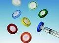 Stříkačkové filtry ProFill