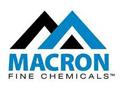 Speciální rozpouštědla Macron pro HPLC a UV spektrofotometrii