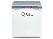 inkubator-q-cell-1