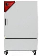 komora-klimatizacni-binder-solid-line-serie-kbf-s