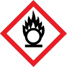 verkon-ghs03-oxidacni-latky