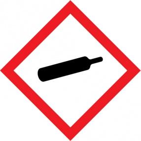 verkon-ghs04-plyny-pod-tlakem