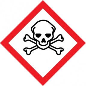 verkon-ghs06-toxicke-latky