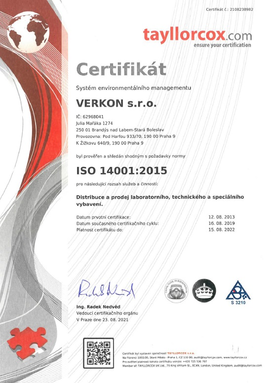 1-iso-14001