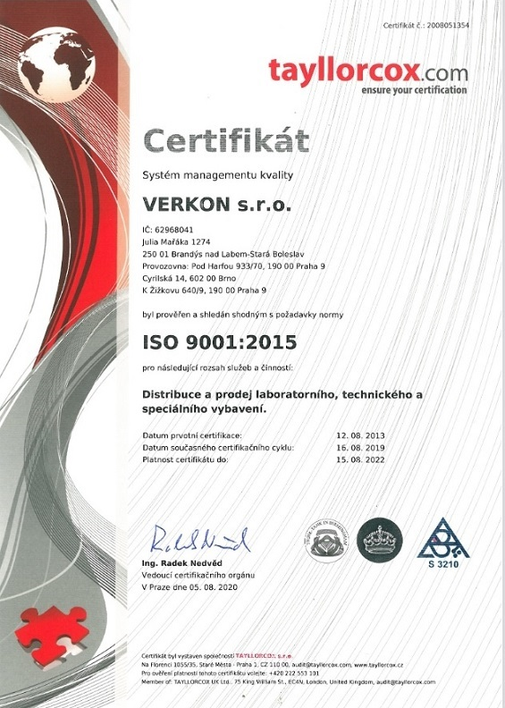 1-iso-9001-2015