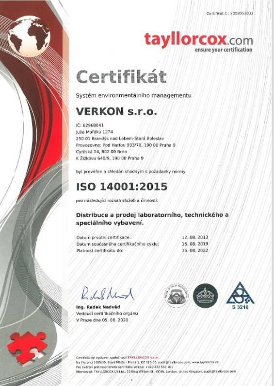 2-iso-14001-2015