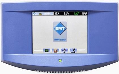 ovladaci-panel-BMT-EVO