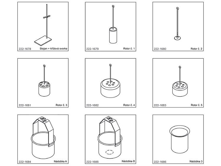 HAAKE-viscotestery-prislusenstvi-750x562px
