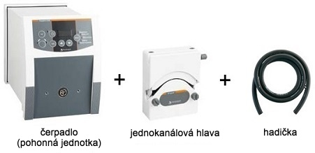 jednokanalova-sestava-Hei-FLOW.[1]
