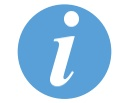 ikona-info