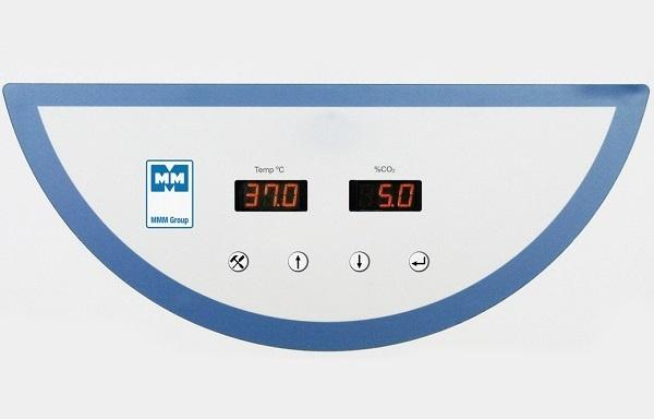 ovladaci-panel-bmt-standard.[1]