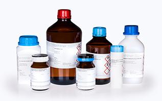 Laboratorní chemikálie Lach-Ner