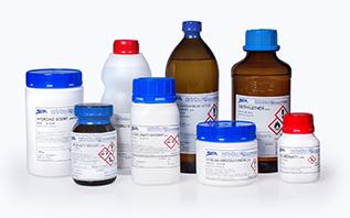 Laboratorní chemikálie Penta