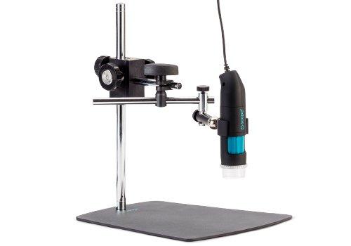 Mikroskop přenosný digitální q scope verkon